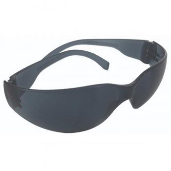 Starline Genel Amaçlı Koruyucu Buğulanmaz Gözlük Füme