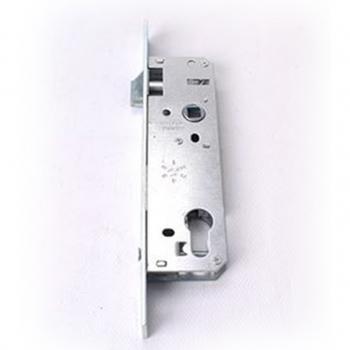 İto 156E/35 mm Alüminyum Barelsiz Kapı Kilidi