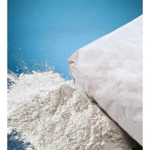 Beyaz Toz Çimento 3 Kg