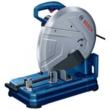 Bosch GCO 14-24 J Metal Profil Kesme Makinesi 2400 W