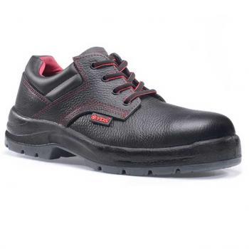 Yds ELSP 1090 S2 Çelik Burunlu İş Ayakkabısı
