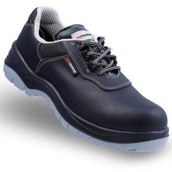 Mekap Policap 294-01 S2 Kompozit Burunlu Elektrikçi İş Ayakkabısı