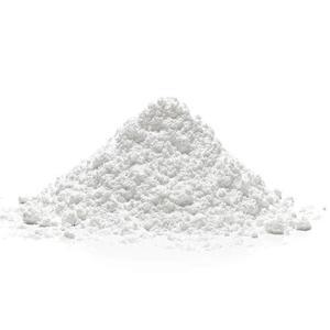 Beyaz Derz Dolgu 1 Kg