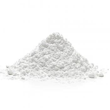 Beyaz Derz Dolgu 25 Kg