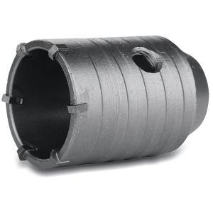 DHT Elmas Uçlu Beton Panç 70 mm