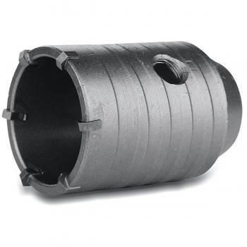 DHT Elmas Uçlu Beton Panç 75 mm