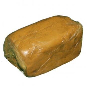 Cam Macunu 1 kg