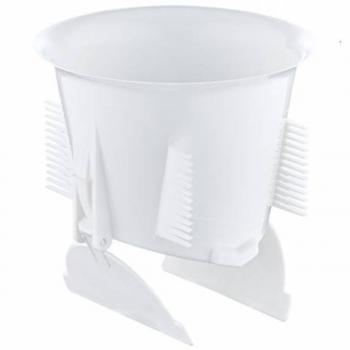 Wc Matik Plastik Çift Kapaklı Tuvalet Kapağı Koku Giderici