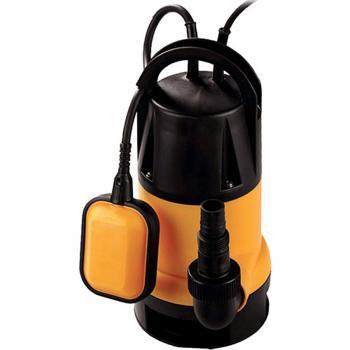 Max Extra QSB-JH-400 Temiz Su Dalgıç Pompa 400 W