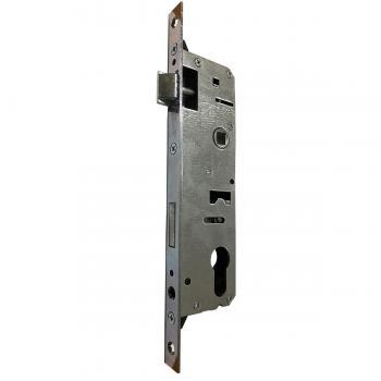 Pimapen Pvc Plastik Kapılar İçin Silindirli Kilit Yale 35 mm