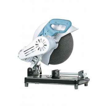 Proter PR 355 K 2000 W Kayışlı Metal Kesme Makinesi