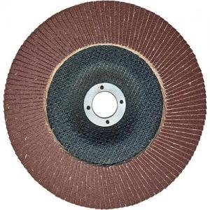 Egesan 180MM 80 Kum Flap Disk Zımpara Taşı