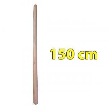 Gürgen Kürek Sapı 150 cm