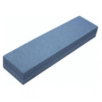 Alüminyum Oksit Çift Taraflı Bileme Taşı 200 mm