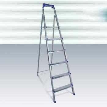 Seçkin 5+1 Basamaklı Profil Merdiven