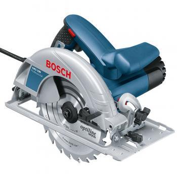 Bosch GKS 190 Profesyonel Daire Testere Sunta Kesme Testeresi 1400W