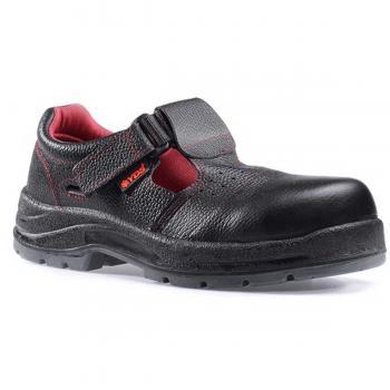 Yds EL 190 BR S1 Yazlık Sandalet İş Ayakkabısı