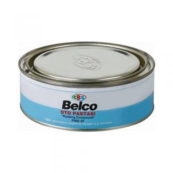 Çbs Belco Oto Pasta Boyası 500 Gr.