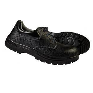 Botsan Demirsiz İş Güvenlik Ayakkabısı