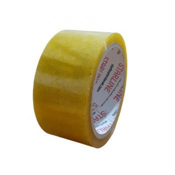 Starline Koli Bandı 45 mm x 100 cm