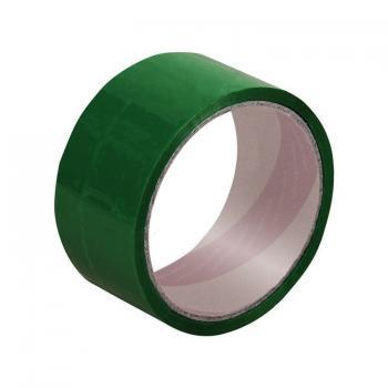 Starline 45x40 Akrilik Koli Bandı Renkli Bant Yeşil